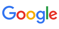 Google-Partner-logo-REBLL