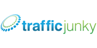 TrafficJunky-Partner-logo-REBLL
